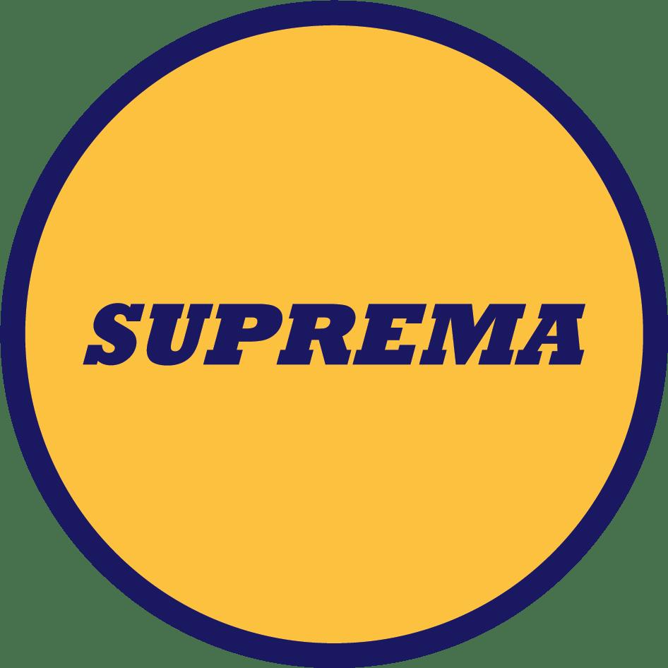 Suprema Impianti